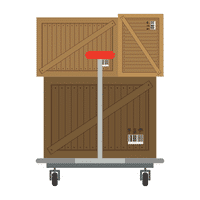 Are Custom Crating Services an Option - Best-Movers