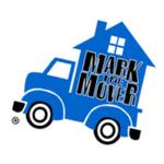 Mark the Mover Atlanta Logo - Best-Movers
