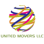 United Movers, LLC Logo - Best-Movers
