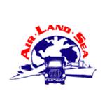 ALS Van Lines Logo - Best-Movers