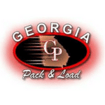 Georgia Pack & Load Logo - Best-Movers