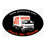 JIT Movers Inc Logo - Best-Movers