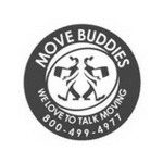 Move Buddies Logo - Best-Movers
