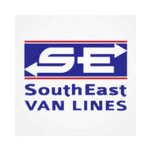 Southeast Van Lines Logo - Best-Movers