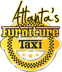 Atlanta Furniture Taxi
