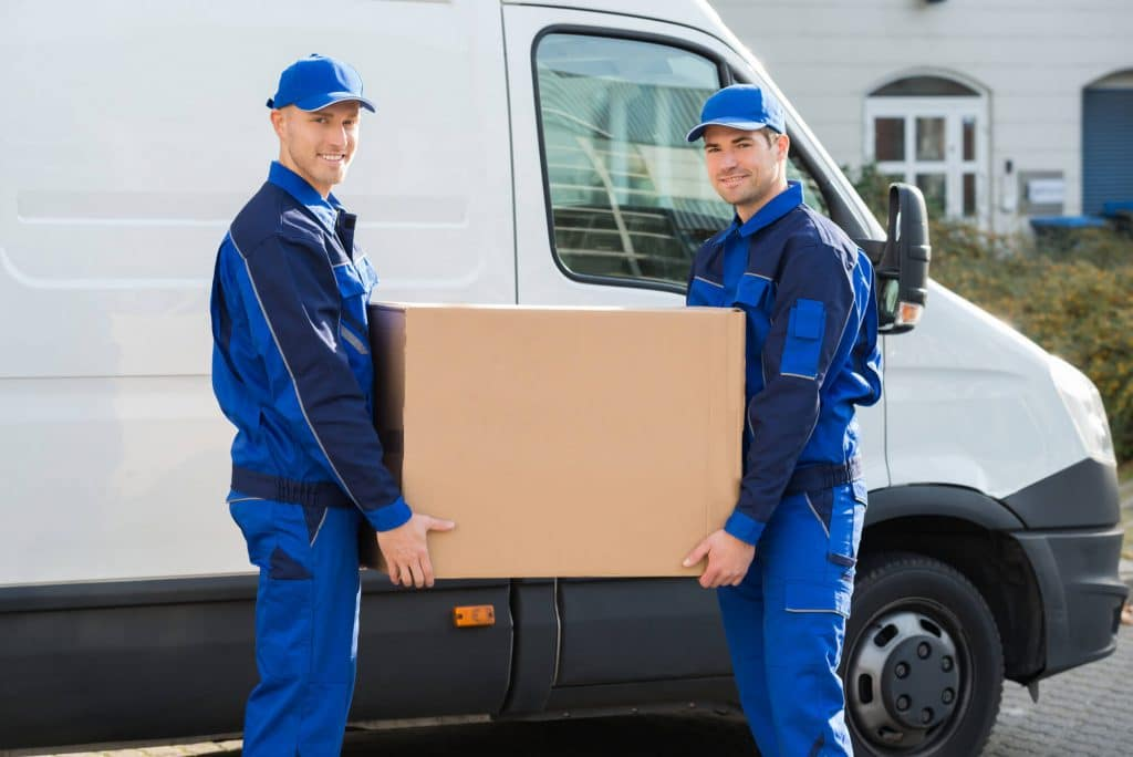 Best Movers In Atlanta - Best-Movers.com
