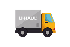 Do It Yourself Companies With Truck Rentals - Best-Movers