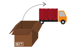 National Companies That Provide Self-Service Moves - Best-Movers