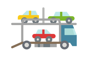 Vehicle Transport Moving Companies - Best-Movers